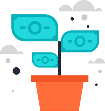 icp affiliate - Affiliate Marketing