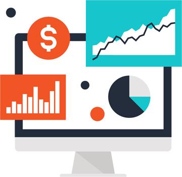 icp analy n - Online presence analysis