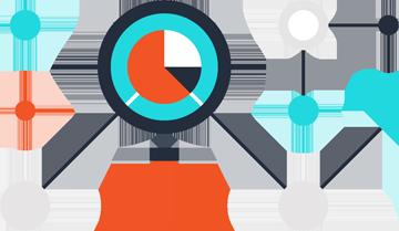 icp analy - Online presence analysis