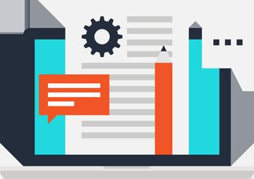 icp contentm - Content Marketing