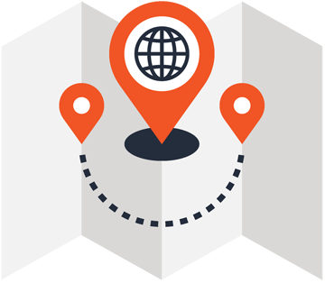 icp local seo - Local Business Marketing