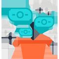 icpt affiliate - SEO Services