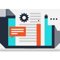 icpt contentm - SEO Services