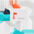 icpt emailm - SEO Services