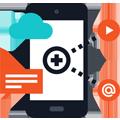icpt mobilem - SEO Services