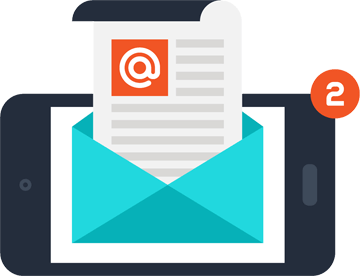 ser p o1 - Email Marketing