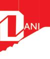 Montreal Internet Marketing  Consulting Company - DaniMaster